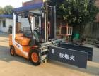 佛山二手叉车包邮保修2吨3吨5吨6吨7吨8吨10吨价格优惠