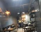 枋湖咖啡馆转让(51旺铺)
