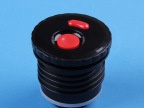 【厂家直销】真空水杯防水O型圈 硅橡胶密封件 硅橡胶制品