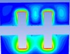 CAD代画,机械毕设,课程设计,有限元分析,流体分