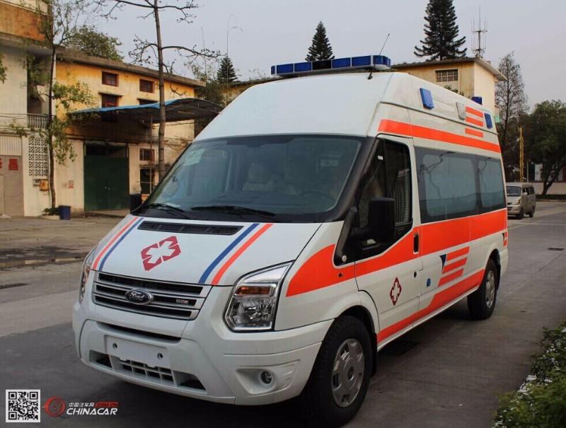 北京救护车出租/护援ICU长途护送/长途ICU