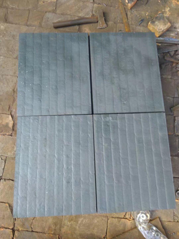 高铬高碳合金耐磨钢板 晶鼎