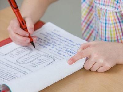 丰台蒲黄榆 外教少儿青少成人外教英语口语