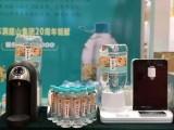洞庭山桶装水全苏州送水小瓶水专业订制