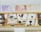 台州高温瑜伽培训台州黄岩瑜伽馆