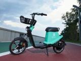 配送小哥的生產力如此J人-蜜果電單車助力電瓶車上的人自由夢想