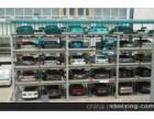 苏州二手车库立体车库回收上下移动式车库收购钢结构