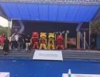 宁波年会晚会周年庆典活动策划执行,演绎演出舞台灯光音响