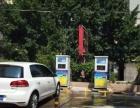 沈阳刷卡投币自助洗车机创业工作两不误的汽车清洗设备