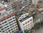 尚都豪庭(麒麟花园旁480平米办公楼租12000元