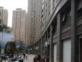 泰业国际一楼买一得二的商铺