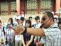 青旅团、北京旅游、一日游、多日游、天天发团、