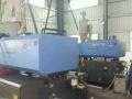 专业注塑加厂 喷油丝印移印雷雕等配套加工!