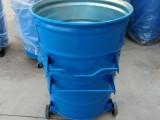 农贸市场垃圾桶 户外大铁桶 回收箱