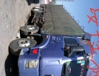 绥中金源二手车中介常年出售各种系列二手大货车专业二手车贷款
