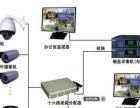 专业安装摄像头,监控,网络布线等