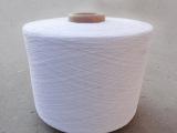 厂家直供40s漂白棉纱 涤纱 纱线 专生产 质优价廉