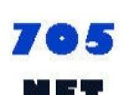 705网络工作室 网络布线维护门禁监控安装电脑组装
