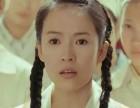 点亮希望的青春故事 无问西东丨北京易居盛世装饰