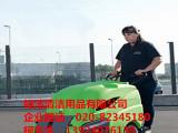 广州价格合理的清洁设备推荐|深圳清洁剂厂家