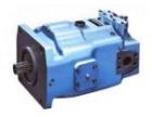 日本Sumitomo齿轮泵 QT53-40
