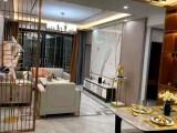 长安收官之作-海岸新城,均价7300六栋皇座,现楼发售