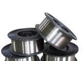焊条制造业设备