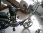 电动自行车锂电池回收、专业维修组装锂电 出售旧锂电车