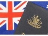 德州签证代办 专业加急预约澳洲半工半读留学签证