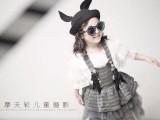 哈尔滨儿童摄影