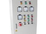 大弘自动化(在线咨询)_PLC控制柜_PLC控制柜定制