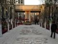 哈西 金爵万象商圈 宾馆配置 20米超大房间 700起