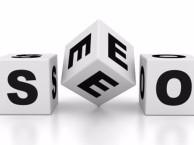 天河网站关键词优化,为企业带来更多潜在客户!
