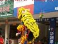 东兴专业舞龙舞狮