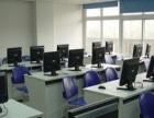 学电商就到北大青鸟中博,全套网络营销课程免费送