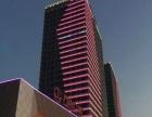 万达广场万达金街2楼商业 商业街卖场 62平米
