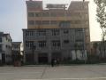 七层全框架带电梯、歩梯、消防楼梯