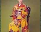 大连日语学校 大连育才日语培训 大连周末日语学习班