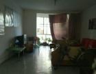 东方嘉苑3室1厅