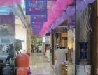 天水艺达装饰-家具展馆、单位装饰