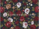 全棉绸缎布料  厂家超低价批发家用家纺布 丝绸布料面料热卖中