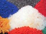 PE聚乙烯用色种色母颗粒报价
