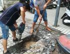 海安自来水查漏公司 地下水管消防管墙面暗管漏水检测测漏