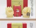 正宗越南红木佛像,系列佛教用品,佛像,佛灯佛腊,黑曜石本