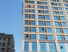 天元置业城郊金色都汇 写字楼 58平米