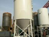 干粉砂浆罐适用于哪些砂浆