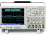 Tektronix DPO4054美国泰克数字荧光示波器