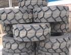 批发正品小铲车轮胎12-16.5推土机轮胎优质两头忙机械轮胎