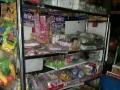 超市货架,儿童游戏机,摇摇车低价出售