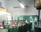 中空玻璃加工厂转让或大包